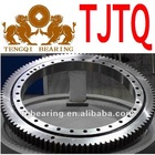 011.20.224 Slewing Bearings for Excavator