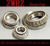 ZWRZ roller bearing Tapered roller bearing322series