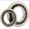 7000C Argular contact ball bearing