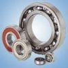 High quality Deep Groove Ball Bearing 6900 series