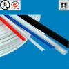 Insulation and High temperature resistant fiber glass tube