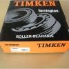 timken tapered roller bearings