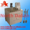 BF-28-2 Tester for Oxidation Stability of Steam Turbine Oils by Rotating Pressure Vessel