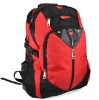 2013 the Newest style Leisure Bags/ School bags/Kids bags/Children bags