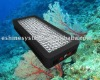 Coral Reef Aquarium Light--3G Frontiersman 200w