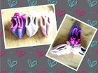ladies retort shoes