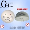 UL&GS Plug Electronic Mosquito Repeller