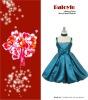 2011 Baloylo Child dress
