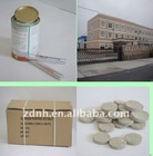 aluminium phosphide tablet