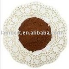Manufacturer Natural Cocoa powder