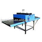 Sublimation Heat Press Transfer Machine