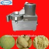 2012 Hot selling! Automatic Potato Chips cutting Machine
