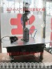 CJXH-R Lighter Filling Machine for color strip,snow spray,snow spray,fly snow, fly flower, air speaker