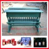 New model candle making machine(0086-13643710254)