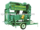 5XZC-10A Sunflower seed cleaning&grading machine (ISO9001)
