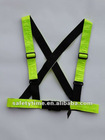 basic and simply roadway high reflective vest