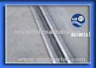 GR1 titanium bar