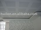 Gypsum Perforation Ceiling Board