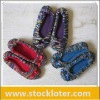 Ladies Indoor Shoes Stock