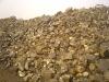 Manganese residual