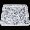 quartz barbecue plate