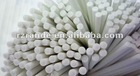paper sticks for cotton swab
