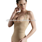 ladies fashion seamless spandex shape wear