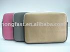 notebook bag laptop bag