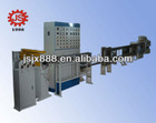 cable production machine for electric wire making