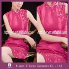 CH0036- Cheongsam