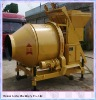 construction machinery/jzc350 road concrete mixing machine 0086 15333820631