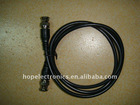 RG59 Coaxial BNC to BNC Cable