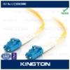 Fiber Optic LC Patch Cord