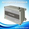 LF RFID Activator for Active RFID System