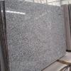 G408 Granite Slab