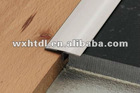 ET Stainless Steel Tile Profile