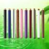 808d-1 rubber paint battery