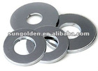 structural flat washer in hardware manufacturer