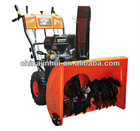 Hot Sales 6.5HP Snow Thrower / 6.5HP Loncin Snow Thrower (JH3165)