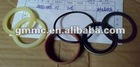 Oil seal of lifting cylinder, 3T forklift, 2-stage 3m mast