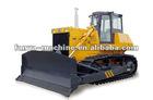 XCMG TY230 Crawler bulldozer