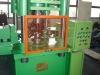 LXC200 CNC Spinning Machine