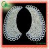 Cute light collar sequins neck trims neckline for children clothing - SF-IM3039