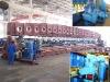 plate milling machine