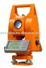 Surveying Instrument:New Total Station BTS-800