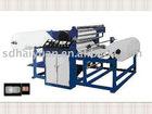 ace-PS foam film laminating machine(HaiYuan)