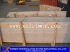 Chinese red granite stone slab tile