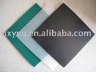 HDPE geomembrane Liner GB standard