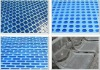 punched steel sheet/perforated metal