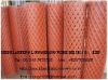 high quality expanded metel mesh